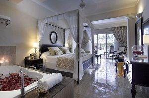 Oferta Royal Suites Turquesa Punta Cana Viajes 3.0