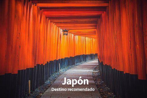 Ofertas-Viajes-Japón-2018